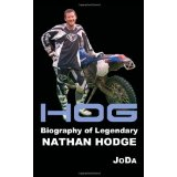 hog book