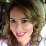 Connie Leyba