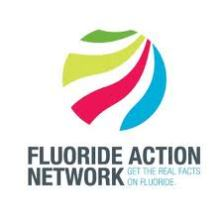 fluoride-action-network