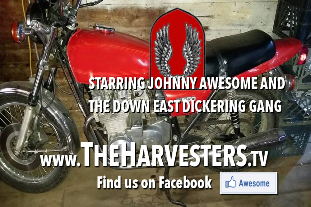 harvesters postcard.jpg