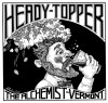 HEADY-TOPPER-LABEL