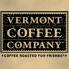 vermont coffee