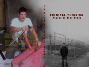 criminal thinking 1 cover