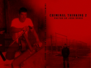 criminal thinking 2 cover