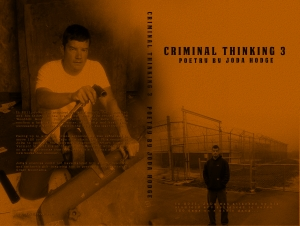 criminal thinking 3 cover