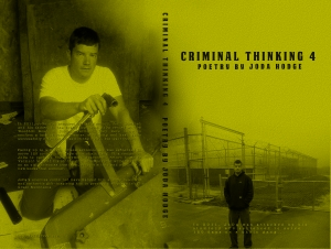 criminal thinking 4 cover