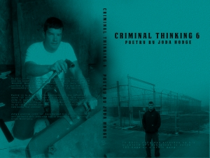 criminal thinking 6 cover