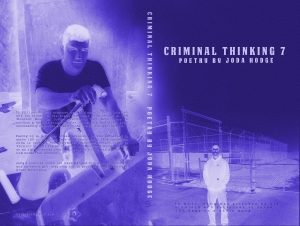 criminal thinking 7 cover