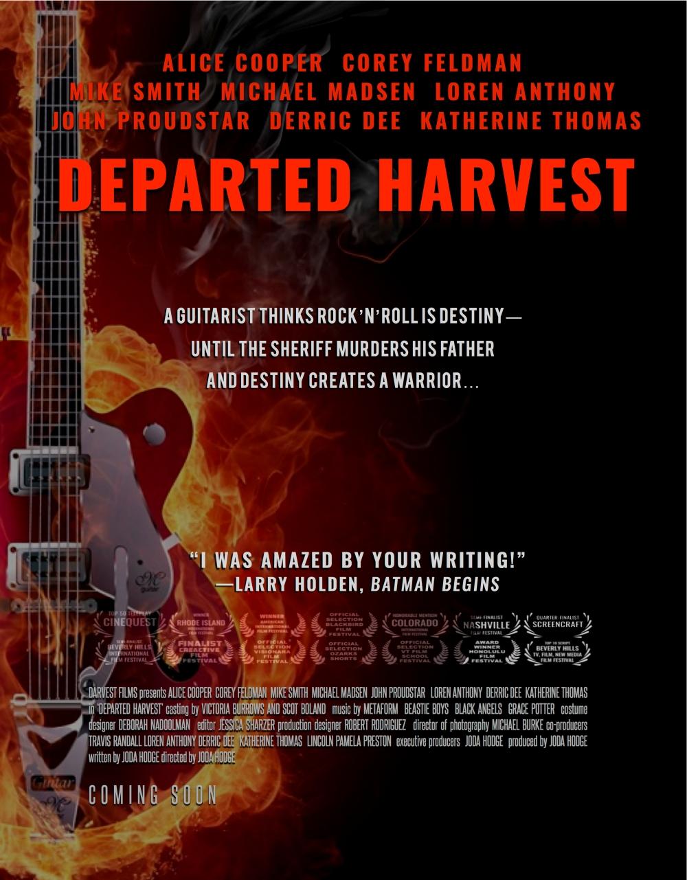 Departed Harvest Movie Poster.jpg